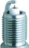 Iridium Plug 7300