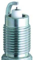 Iridium Plug 7316