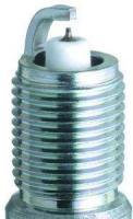 Iridium Plug (Pack of 4) 7397