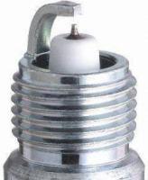 Iridium Plug 7401
