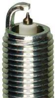 Iridium Plug 93911