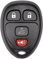 Keyless Remote Case 13624