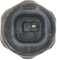 Knock Sensor KS102