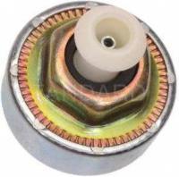 Knock Sensor KS116
