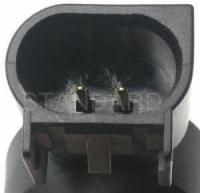 Knock Sensor KS211