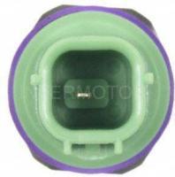 Knock Sensor KS300