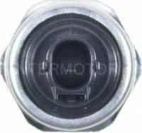 Knock Sensor KS301
