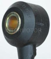 Knock Sensor KS329