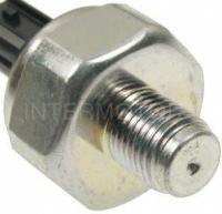 Knock Sensor KS372