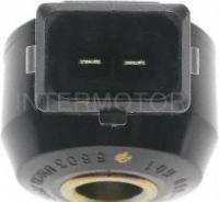 Knock Sensor KS79
