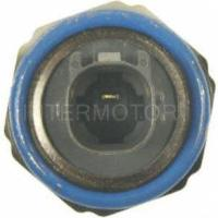 Knock Sensor KS94