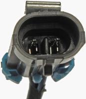 Knock Sensor Connector 917-033
