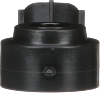 Knock Sensor AS10172
