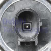 Knock Sensor AS10263