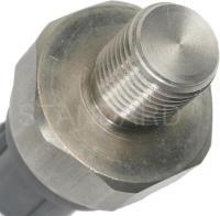 Knock Sensor KS102T