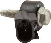 Knock Sensor KS392T