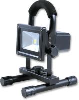 LED Lithium Powered Worklight 861146