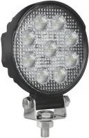 LED Worklight 357101002