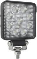 LED Worklight 357103002
