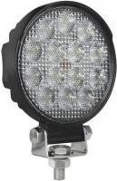 LED Worklight 357105002