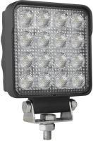 LED Worklight 357106002