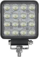 LED Worklight 357106012