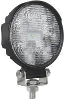 LED Worklight 357108001