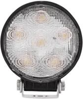 LED Worklight 09-12005