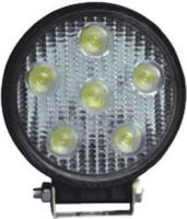 LED Worklight 09-12005A