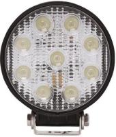 LED Worklight 09-12006A