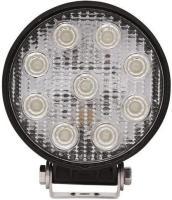 LED Worklight 09-12006B