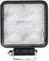 LED Worklight 09-12210