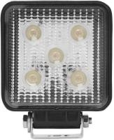 LED Worklight 09-12210A
