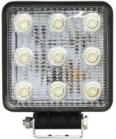 LED Worklight 09-12211B