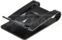 License Plate Hardware 700-520BX