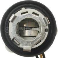 License Plate Light Socket S54