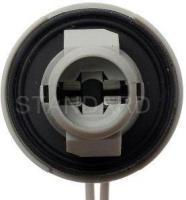 License Plate Light Socket S789