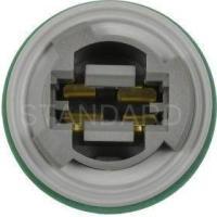License Plate Light Socket S810