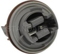 License Plate Light Socket S874