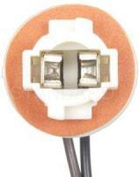 License Plate Light Socket S898