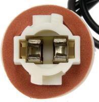 License Plate Light Socket 645-573