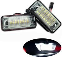 License Plate Light 168SL.BP2