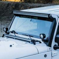 Light Bar Mounting Kit 62-41035