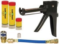 Line Leak Stop/Preventor 480300