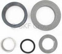 Locking Hub Service Kit by SKF