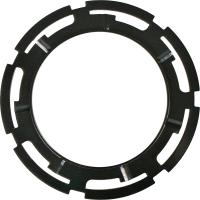Locking Ring LR3004