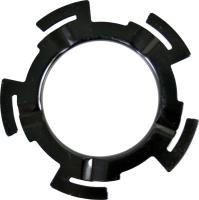 Locking Ring LR3005