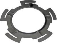 Locking Ring 579-054
