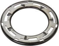 Locking Ring LO166