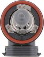 Low Beam Headlight 12362B1